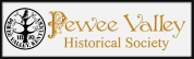 Pewee Valley Historical Society